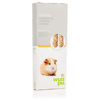 Wuapu Small honey Bars Guinea Pig (Small pets , Treats)