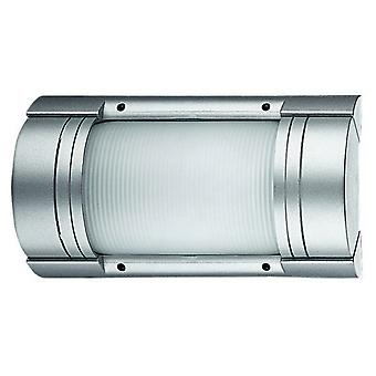 Dopo Wall Light Techa Ip54 75W E27 Gr.