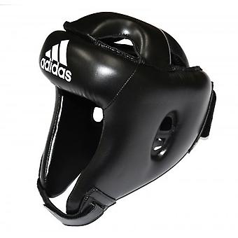 Adidas  Rookie Head Guard - Black
