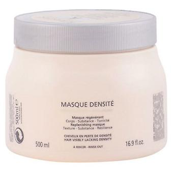 Kerastase Densify Densité Masque 500 ml (Woman , Hair Care , Conditioners and masks)