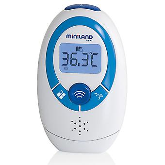 Miniland Thermoadvanced Thermometer Plus