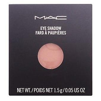 MAC Cosmetics Eye Shadow Refill Pan #Retro Speck 1,5 gr (Make-up , Eyes , Eyeshadow)