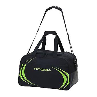KOOGA Essentials Kit Bag Black