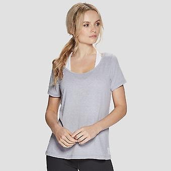 Lorna jane Breathe Easy Active Women's T-Shirt
