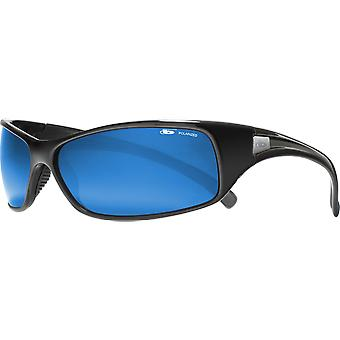 Sunglasses Bolle Recoil 11051