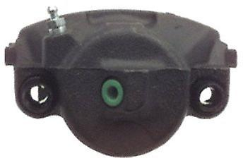 voituredone 19-1146 Rehommeufacturouge Import Friction Ready (Unloaded) Brake Caliper