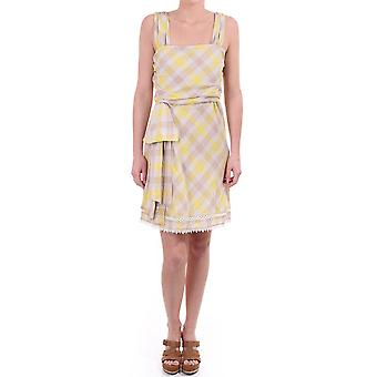 Juicy Couture Womens Shirred Fitted Dress Jgmu3207 Juicy Couture