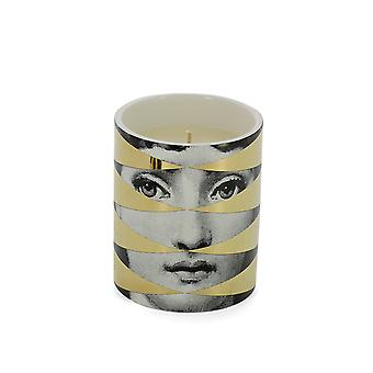 Fornasetti ladies LOSANGHE300 multicolour other materials