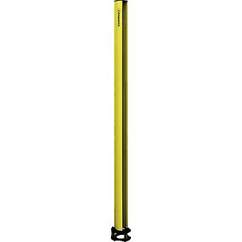 Contrinex 605 000 676 YXC-1660-F00 Device Column For Safety Barriers Total height 1660 mm