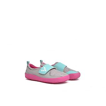 Vivobarefoot Mini Primus K Barefoot Casual Shoes