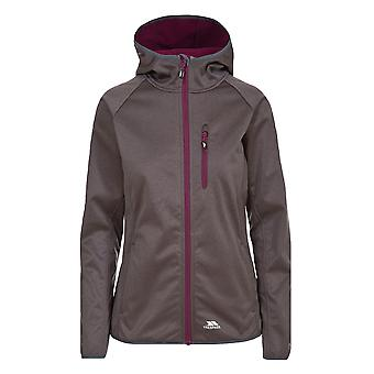Intrusion Mesdames Shelly Softshell Jacket