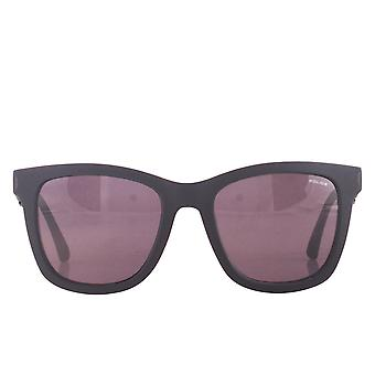 Police Sunglasses Po Spl352 06aa 52mm New Authentic Classic Unisex Sealed Boxed