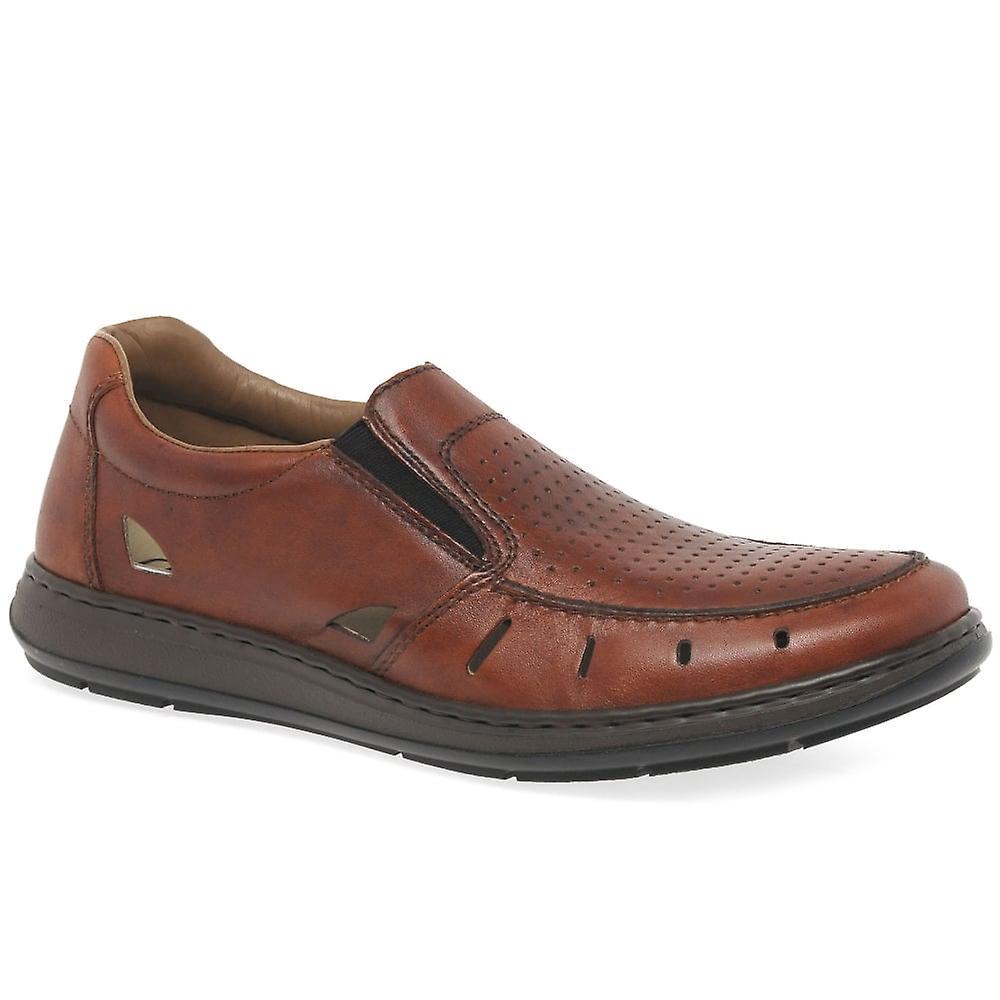 2016bff5705d41 Reebok Classic Leather NM BS6298 Universal alle Jahr Männer Schuhe