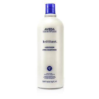 Aveda Brilliant Conditioner 1000ml/33.8oz