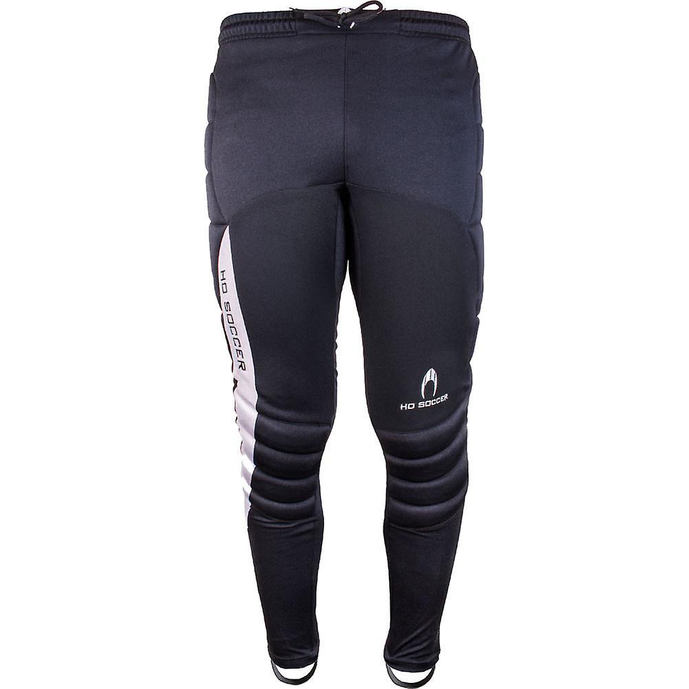 HO ICON Long Trouser