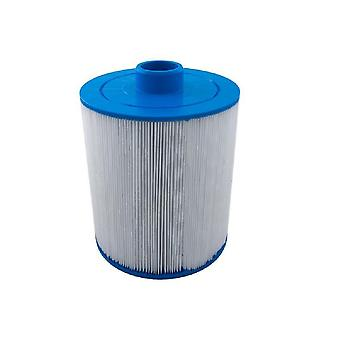 APC APCC7161 50 Sq. Ft. Filter Cartridge