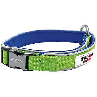 Xt-Dog Collar Anti-Shock (Dogs , Collars, Leads and Harnesses , Collars)