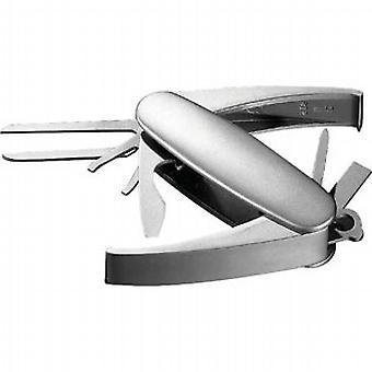 Golf-Multi-Tool-GFT01