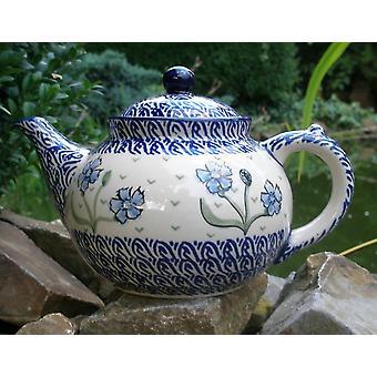 Tea pot 1200 ml, 115, BSN J-872
