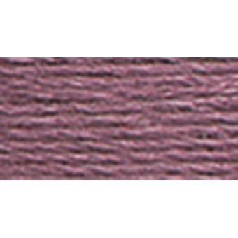 Anchor 6-Strand Embroidery Floss 8.75Yd-Amethyst Medium Light