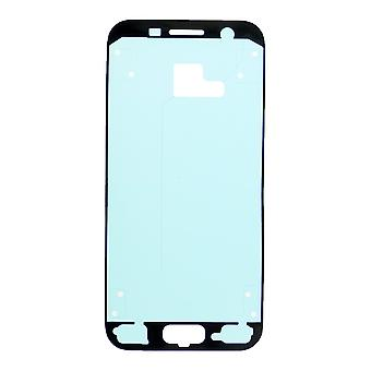 For Samsung Galaxy A3 SM-A300 LCD Adhesive