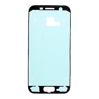 Pour Samsung Galaxy A3 SM-A300 LCD adhésif | iParts4u