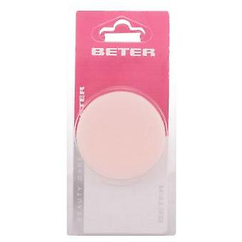 Beter Make up powder puff, cotton (Make-up , Accessoires)