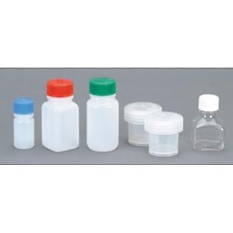 Nalgene Travel Kit Leakproof holdbar flasker skrue-på Caps og lagring krukker