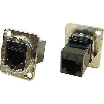 Adapter, build-in CP30220M Cliff Content: 1 pc(s)