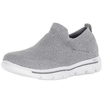 8e70f94b Skechers kvinders gå gang Evolution Ultra Sneaker