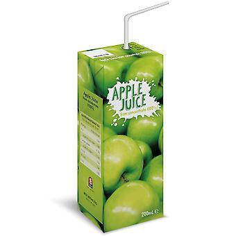 Land Auswahl Apple Juice Früchtekörbe
