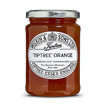 Tiptree Orange Marmalade