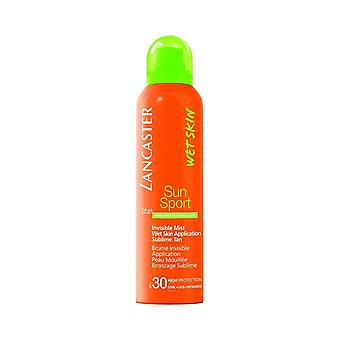Lancaster Sun Sport Invisible Mist Wet Skin SPF30 200ml