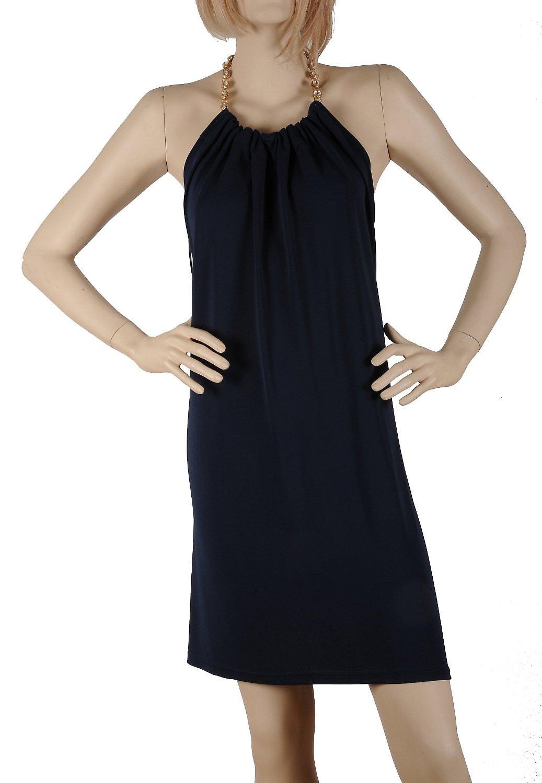 Waooh - Fashion - Short Dress sexy IBIZA