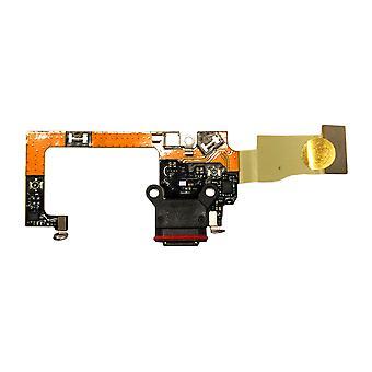 Ladebuchse für Google Pixel 3 Micro USB Dock Platine Board Ersatzteil Reparatur Zubehör