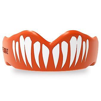 Protector de boca de víbora SafeJawz Extro