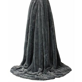 Riva Paoletti Empress Throw