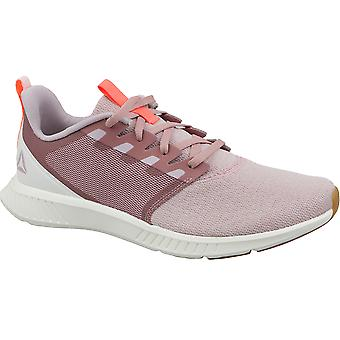 Reebok Fusium Lite CN6527 Womens running shoes