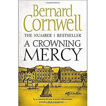 Une couronnement de la miséricorde