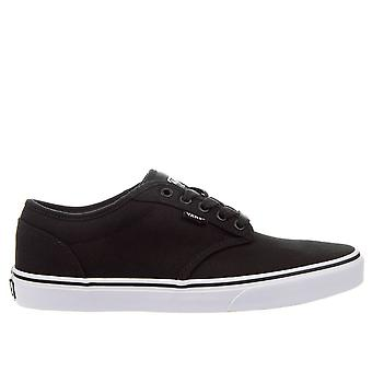 Vans MN Atwood VN000TUY187 universal all year men shoes