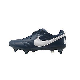 Nike Premier II SG-PRO AC 921397 404 Stiefel Herren Fußball