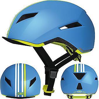 Abus Yadd-I #credition bike helmet / / sky blue