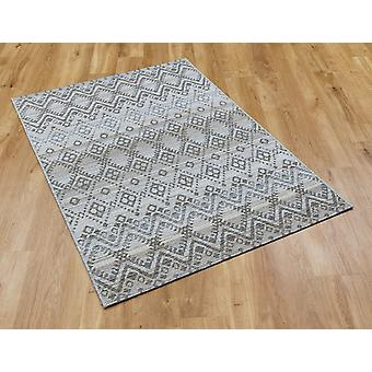 Brighton 98004 3045  Rectangle Rugs Plain/Nearly Plain Rugs