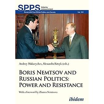 ostr russian geopolitics due - 340×340