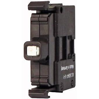 LED Red 30 V DC/AC Eaton M22-LED-R 1 pc(s)