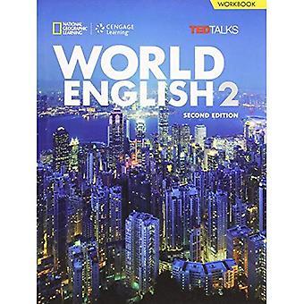 Welt-Englisch