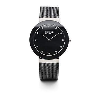 Bering Uhr Unisex Ref. 11435-102