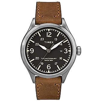 Timex klocka man Ref. TW2R71200