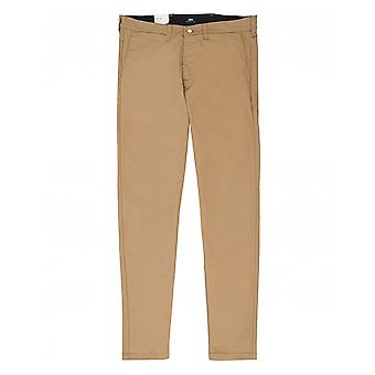 Edwin Ed 85 Slim Tapered Fit Chinos