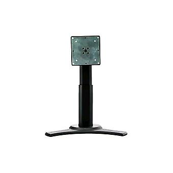 Hannspree table stand bracket for 19 and 22 height adjustable monitors